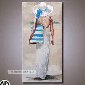 Bilder Acryl Modern : gem lde acryl leinwand xxl malerei bilder abstrakt kunst art modern ~ Sanjose-hotels-ca.com Haus und Dekorationen