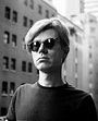 Andy Warhol limited editions on skateboards - The Skateroom