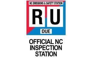 bureau inspection automobile nc car inspection guidelines