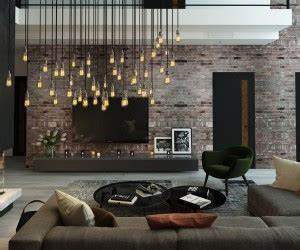 Light Design For Home Interiors [audidatlevante