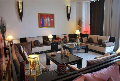 meuble garde manger cuisine salon marocain design