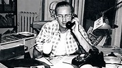 Steve Ditko's Genius Made Him Something He Disdained—A ...