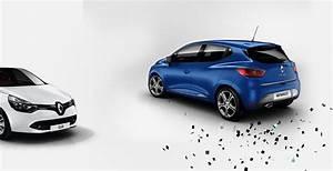 Auto Discount Guadeloupe : car rental in guadeloupe jumbocar ~ Gottalentnigeria.com Avis de Voitures