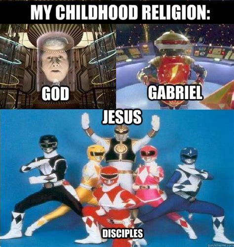 Black Power Ranger Meme - power rangers memes quickmeme