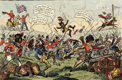 siege cotoons battle of vitoria