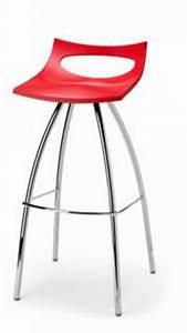 Bürostuhl Sitzhöhe 65 Cm : design barhocker farbe rot sitzh he 65 cm kaufen bei richhomeshop ~ Bigdaddyawards.com Haus und Dekorationen