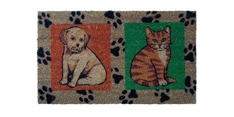 tappeti in fibra di cocco zerbini fibra di cocco tappeti zerbini maurer