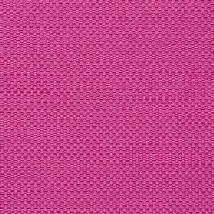 Bezugsstoffe Für Polstermöbel : bezugsstoffe uni bringen neue farbe f r ihre polsterm bel ~ Eleganceandgraceweddings.com Haus und Dekorationen
