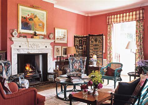eastern england  landmark home   sale