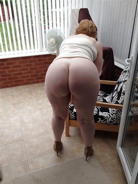 Maturesex Fat Tubezzz Porn Photos