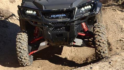 good  cheap utv tires atvcom
