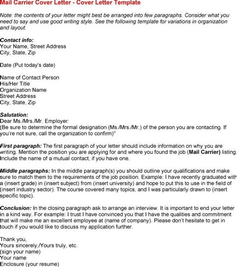 Cover Letter For Postal Carrier  The Letter Sample. Curriculum Vitae Portugues Pdf Download. Cover Letter Sample Doctor. Cover Letter Job Application Examples. Letter Of Intent Example Partnership. Resume Curriculum Vitae Powerpoint Template Free Download. Cover Letter Assistant Front Office Manager. Cover Letter Template Word Free. Resume Cover Letter References Order
