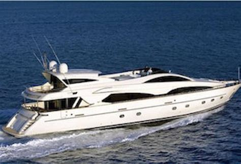 Riva Yacht Harbour by Motor Yacht Al Adaid Riva Yacht Harbour
