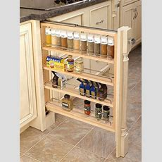 Base Cabinet Accessories  Rta Cabinet Store