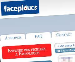 Faceploucsfr Le Pire De Facebook 10112010