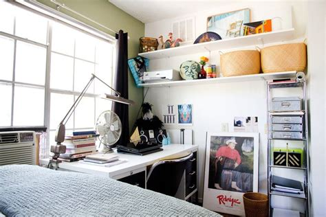 how to decorate apartment how to decorate a 400 square foot apartment