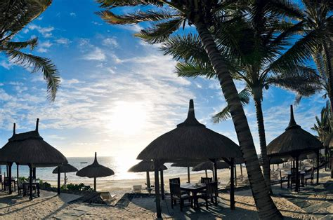 veranda cuisine veranda palmar hotel mauritius palmar
