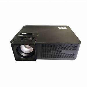 2018 New Sm88 720p Hd Native Resolution High Lumens Lcd