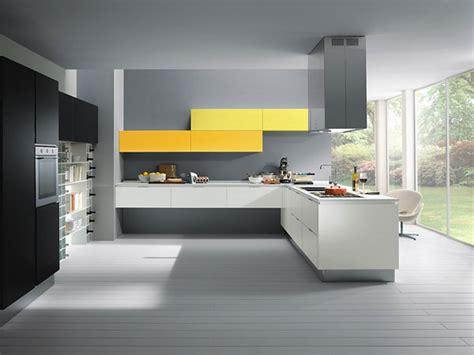 style de moderne ch 233 ri et si on r 233 novait la cuisine l an vert du d 233 cor