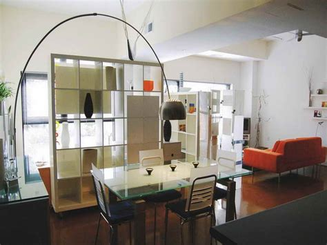 100 apartments cool basement apartment ideas 300 sq