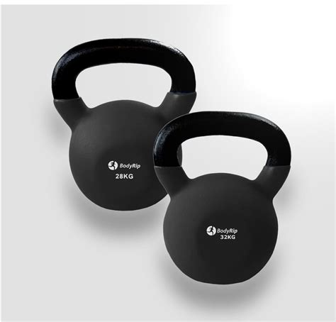 kettlebell gym kettlebells neoprene fitness training exercise