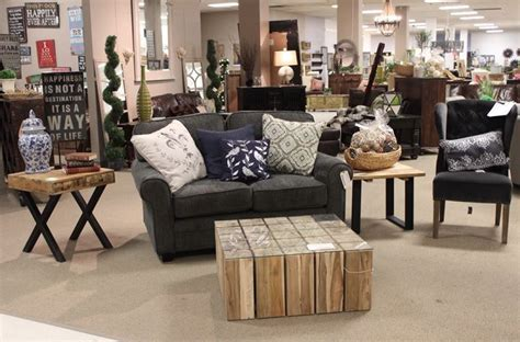 Honey B's Home Decor Calgary : 131 Best Coffee Tables Images On Pinterest