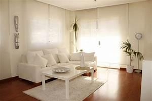 Kleine Wohnung Einrichten Ideen : viele hilfreiche einrichtungs tipps f r deine wohnung ~ Lizthompson.info Haus und Dekorationen