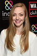 Amanda Seyfried - Good For A Laugh Comedy Benefit in Los ...