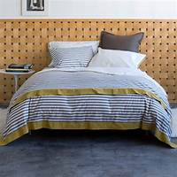 perfect modern duver cover Perfect Contemporary Duvet Covers Aio Contemporary Styles ...