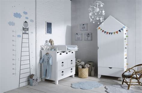 chambre b 233 b 233 chat collection automne hiver 2014 2015 www