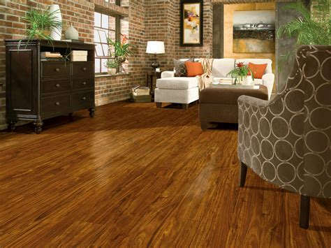 armstrong flooring fastak armstrong luxe fastak acacia cinnabar luxury vinyl flooring 6 quot x 48 quot