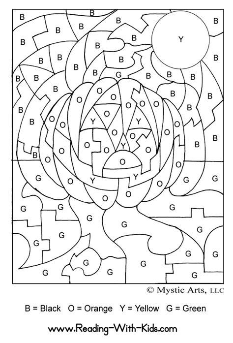 images  worksheets  pinterest maths puzzles