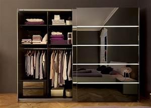 Nolte Moebel Lucento 2 Midfurn Furniture Superstore