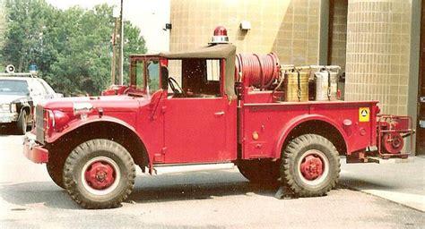 ton bureau 243 best images about power wagon on cummins