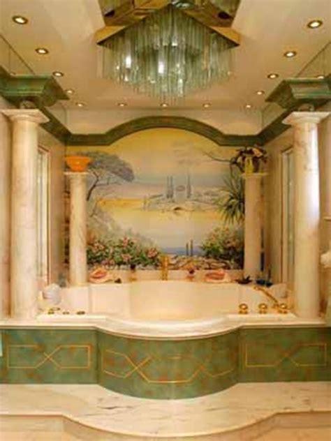 Bathroom Design Trends 2013 by Trends In Bathroom Design Styles Interior Design
