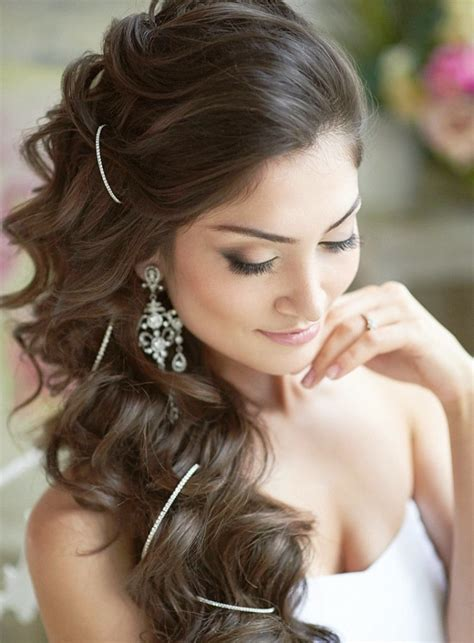 Beautiful Hairstyles For by 15 Easter Hairstyle To Look Stunning Hairstyles