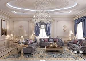 Image Result For Classic Villa Interiors