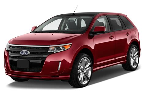 ford edge reviews research edge prices specs