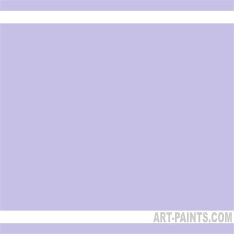 lavender paint colors lavender color ink paints isll