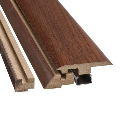 pergo flooring trim pergo flooring trim 28 images 4 in 1 laminate molding 36053 pergo factory outlet pergo
