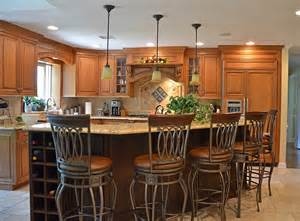 custom island kitchen two tone kitchen manasquan jersey by design line kitchens