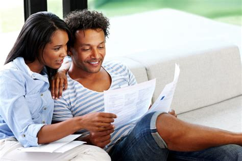 ways sharing finances   bad   marriage