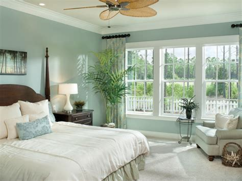 Raumgestaltung Schlafzimmer Farben by Master Bedroom Interior Design Ideas Tropical Bedroom