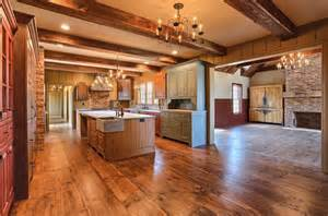 colonial homes interior classic colonial homes interior farmhouse kitchen a lovely home beautiful beam
