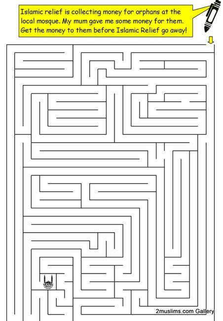 puzzle games weneedfun