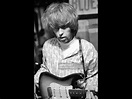 """ALEXANDER """"SKIP"""" SPENCE with MOBY GRAPE """"Someday""""/ Antar ..."""