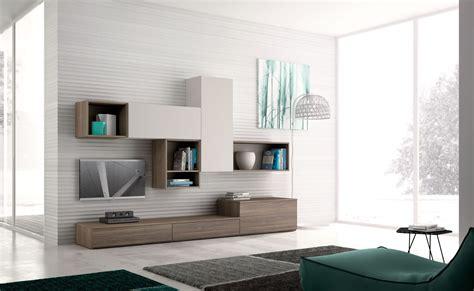 composizione mobili soggiorno soggiorni