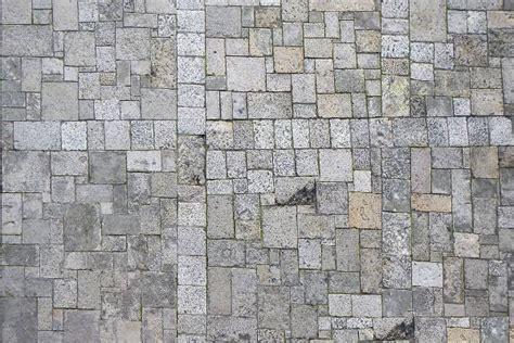 9  Stone Floor Textures   PSD, Vector EPS Format Download