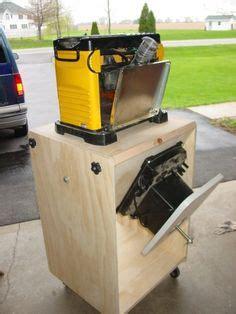 kitchen island  pop  appliances woodworking talk