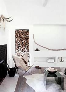 comment creer une ambiance scandinave45 idees en photos With meuble pour petite cuisine 11 comment creer une ambiance scandinave45 idees en photos